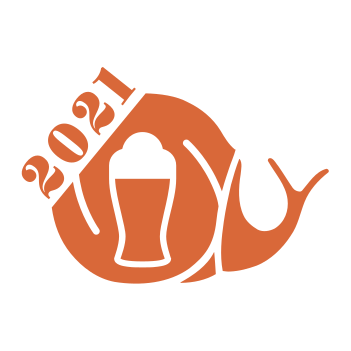 Birra Imperdibile Slow Food 2021 Bellazzi