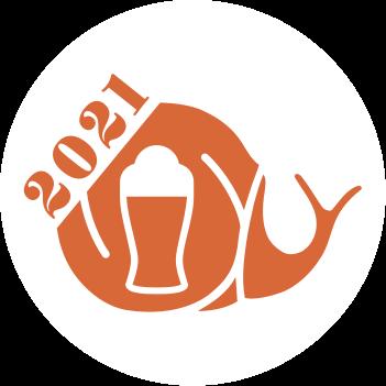 Birra Imperdibile Slow Food 2021 Bellazzi