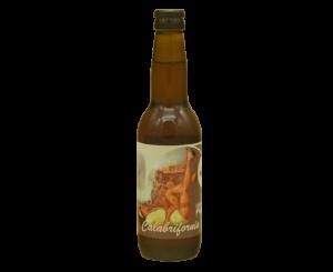 migliori birre artigianali Calabrifornia Bellazzi