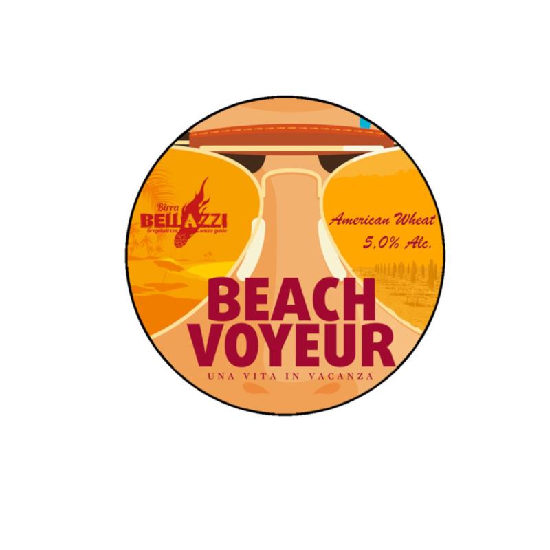 le migliori birre artigianali – Beach Voyeur Bellazzi