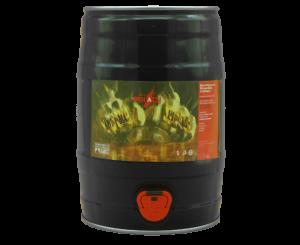 Compra birra online Anima Pils Bellazzi