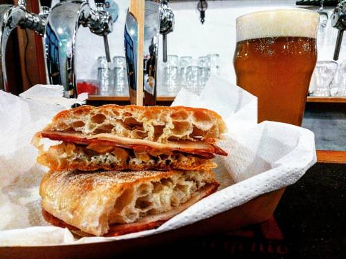 Migliori birre itlaiane - spaccio Bellazzi