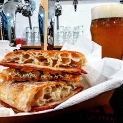 Birra artigianale asporto bologna - Bellazzi
