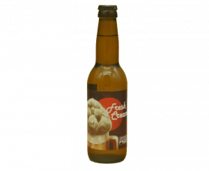 Vendita Birre Online Fresh Cream Birra - Bellazzi