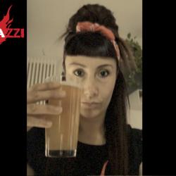 brinda con noi 1 - Birra Artigianale Bellazzi