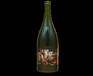 Birra artigianale Bellazzi - Vor