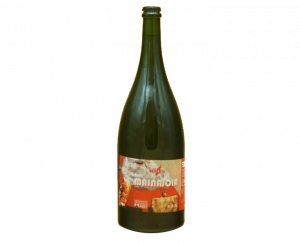 Birra artigianale Bellazzi vendita - Mainajoia