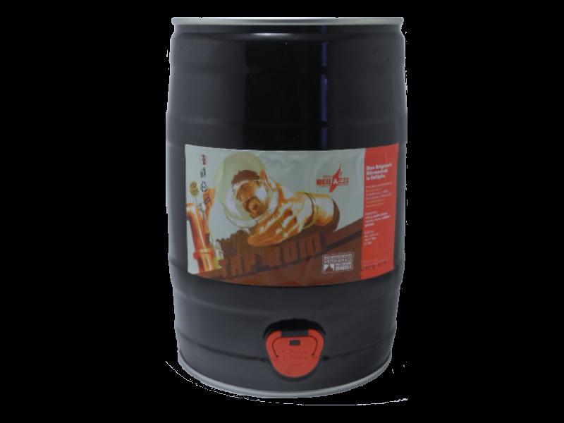 Birra artigianale italiana online - Bellazzi Tap Rom