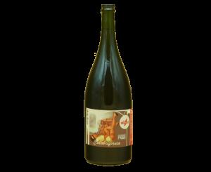 Birra artigianale italiana online - Calabrifornia