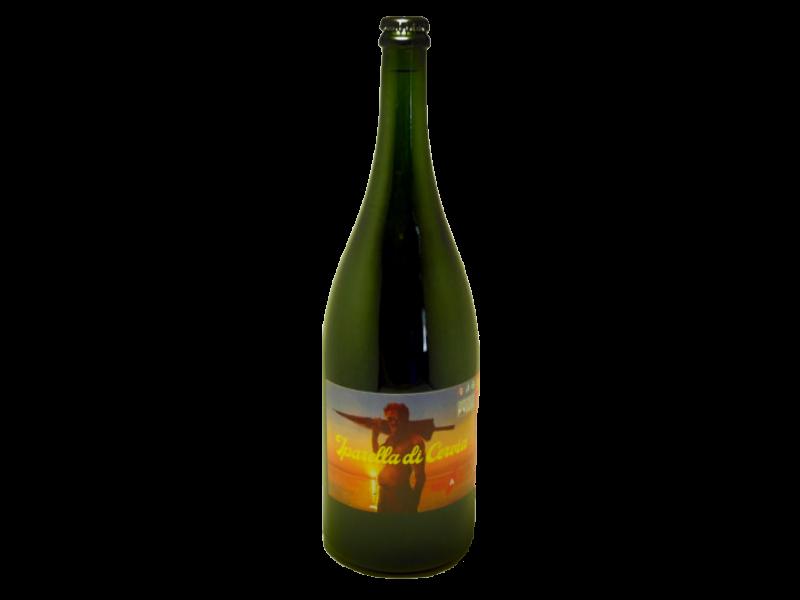 Birra artigianale italiana online - Iparella di Cervia