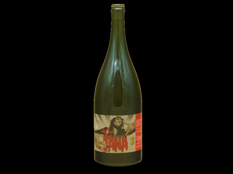 Birra artigianale vendita online - Jana