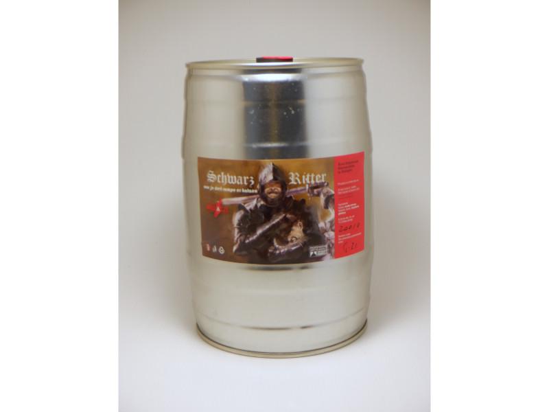 Birra artigianale vendita online Schwarz Ritter