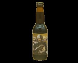 Birra artigianale vendita online Schwarz Ritter Bellazzi