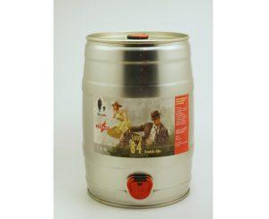 Birra artigianale vendita online - Scotch 84