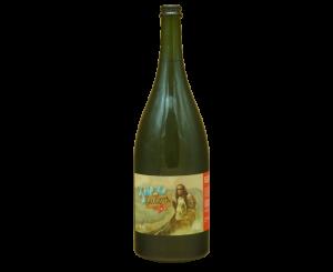 Birra artigianale vendita online -Tripel to Golgota