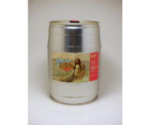Birra artigianale vendita online- Tripel to Golgota