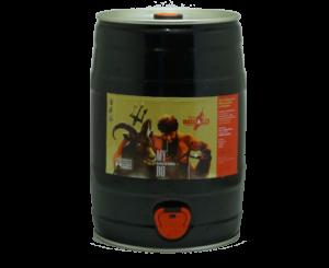 Birra Artigianale Italiana OnLine Bellazzi - MyBo Fustino