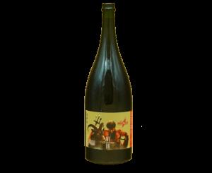 Birra Artigianale Italiana OnLine - MyBo Magnum