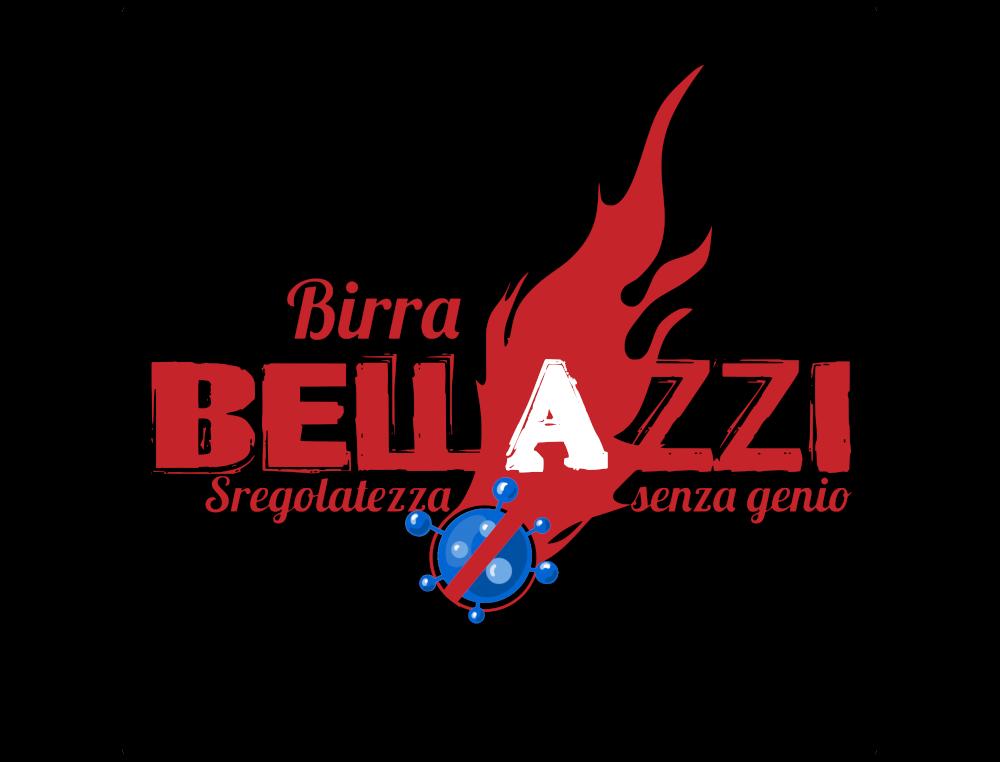 Birra Artigianale Bellazzi Covid