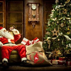 A Natale Regala Birra Artigianale Bellazzi