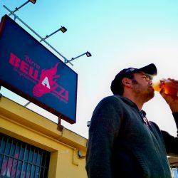 Birra Artigianale Bellazzi Spaccio PUB