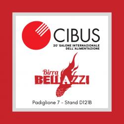 cibus_2021_birra_bellazzi_grafica