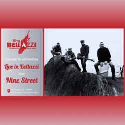 Birra_bellazzi_musica_live_nine_street